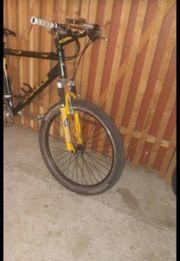 top bike von