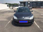 Renault Megane 1 6 TomTom