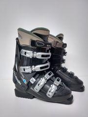 Skischuhe Salomon evolution 7 0