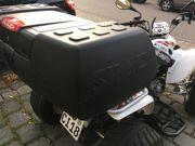 ATV/Quad Koffer