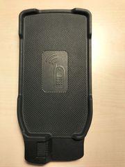 AUDI Original - Universelle Handyablage 4G0051435C