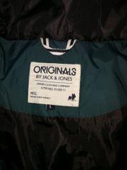 Jack & Jones Jacke