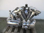 Yamaha XV 1600 A Wild