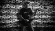 Neu Thrash Metal Band