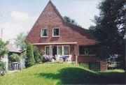 Stadtrandhaus