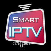 ip--tv aus