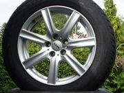 Opel Mokka Winterreifen