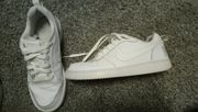 Nike Air Force 1 low -