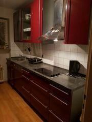 Einbauküche Inkl.Geräte