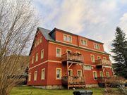 Vermiete 3-Raumwohnung in Cunnersdorf ruhige