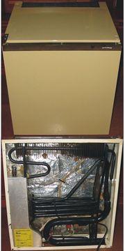Absorber Kühlschrank Privileg Sibir 220V