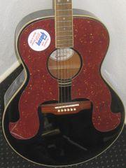 Eiphone Gibson Western