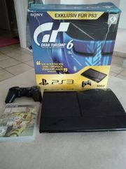 Playstation 3 super