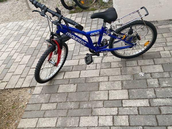 fahrradhelm baby ked test