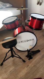Playon Schlagzeug