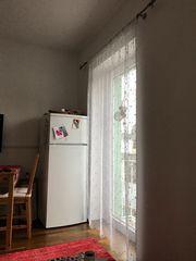 2 Zimmer Wohnküche