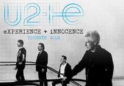 U2 Tickets - 04.