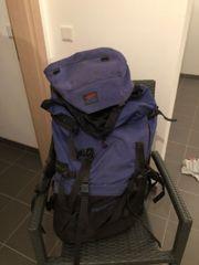 Wander- Trekking Rucksack