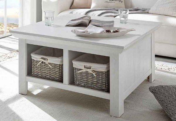 tisch wohnzimmer günstig gebraucht kaufen - tisch wohnzimmer ... - Tisch Für Wohnzimmer