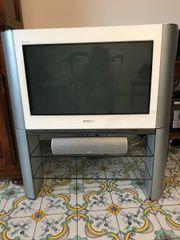 Sony TV-Gerät