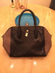 Handtasche Furla Original ,