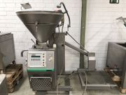 Wurstfüllmaschine / Vakuumfüller / Sausage
