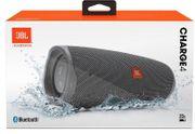 JBL Charge 4 Bluetooth Lautsprecher