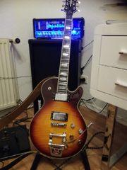 Fortgeschrittener Anfänger (Gitarre)....