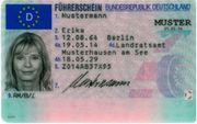 Führerschein & MPU binnen
