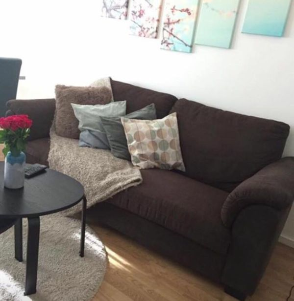 Sofa In Karlsruhe Ikea Möbel Kaufen Und Verkaufen über Private