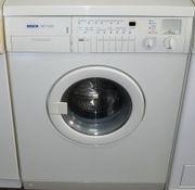 Waschtrockner (Kombi) BOSCH
