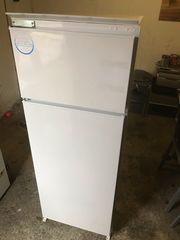 Beko Einbaukühlschrank A