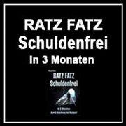E-Book: RATZ-