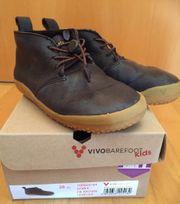 Vivobarefoot Gr 28