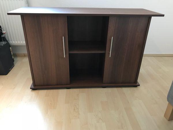 terrarium unterschrank gebraucht kaufen nur 4 st bis 60. Black Bedroom Furniture Sets. Home Design Ideas