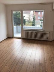 Renovierte 2 5 Zimmer Wohnung