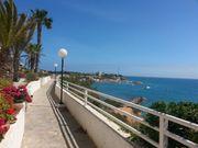 Spanien 2 gemütliche Ferienwohnungen an