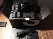 Leica S2 top Zustand