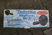 Techni Sat Sky
