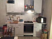 Miniküche Mit Kühlschrank Möbel Boss : Moebel boss kuechen haushalt möbel gebraucht und neu kaufen