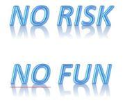 Suche Risikoinvestor