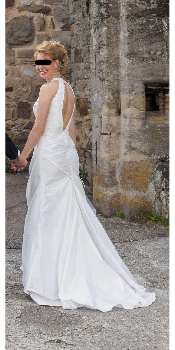 Ziemlich Brautkleid Erhaltung Preis Bilder - Brautkleider Ideen ...