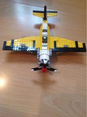 Lego Creator 6745