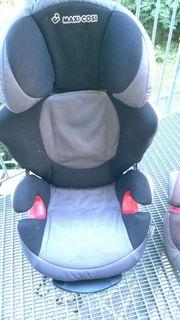 Maxi Cosi Kinderautositze 15-36 Kg