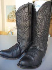 Damen Cowboystiefel Durango