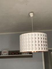 Ikea Lampe In Essenheim Haushalt Mobel Gebraucht Und Neu