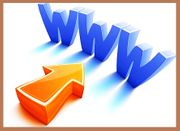 Domain-Namen zu verkaufen