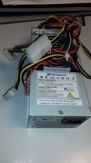 Fortron FSP FSP250-50SAV Netzteil 250Watt