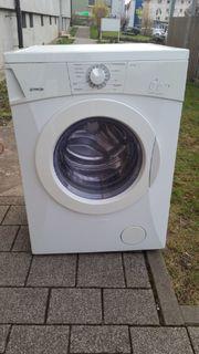 Waschmaschine Gorenje WA 61101 Lfg