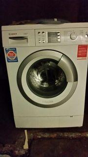 Waschmaschine !!!Defekt!!